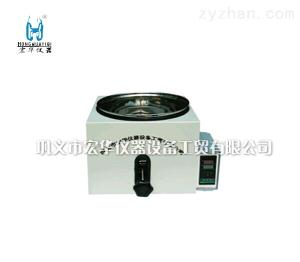 HH-WOHH-WO-5L升降水浴鍋|油浴升降鍋