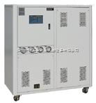 HL-10WD阳极氧化冷水机