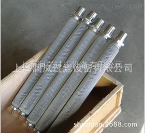 RL-304LX-65-1000【濾芯廠家】不銹鋼濾芯【品種齊全 價格合理】
