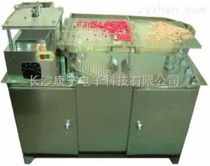 JCT-1半自动胶囊填充机
