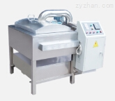 XY系列洗藥機