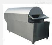 滾筒式洗藥機XY型