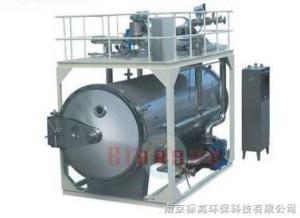 BG-D系列大型臭氧發生器