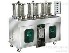 無錫煎藥機KY8Y-200A
