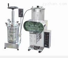 中藥煎藥機,自動煎藥包裝機