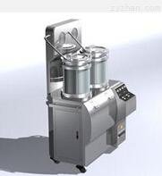 品质保障 微型马达 68KTYZ 交货及时 YY70-10W 中药煎药机电机
