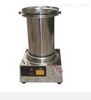 全自動不銹鋼多缸煎藥機(RA-BXG70-300C)