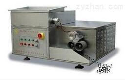 生產廠家專業定制三延東華原煎藥機耗材液體包裝復合材料9KG450米