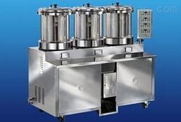 廠家長期供應 畜牧養殖業專用燃氣煎藥機 高品質 放心選購