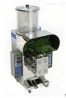 供80立式膠體磨設備、煎藥機械、液體包裝機械設備、