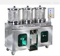 徐州煎藥機、中藥自動煎藥包裝機