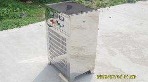 BG-K-C外置式臭氧發生器