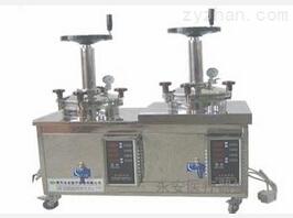 山东供应程大塑胶供应煎药机配件专用硅胶密封圈