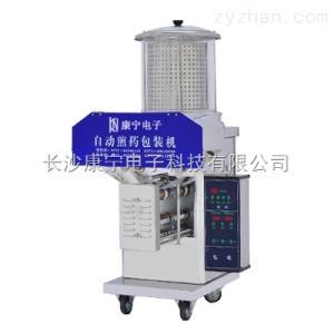 KNBL-A型煎药包装机