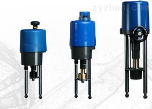 PSL201優勢供應PSL閥門執行器