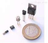 TO18優勢供應smartec傳感器