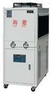 HL-05A反應釜冷水機