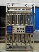 出售各种二手制药设备多效蒸馏水机 价格低廉 欢迎选购