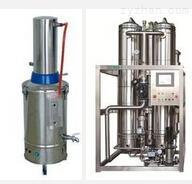 北京天津列管多效蒸馏水机(LD-500)
