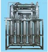 列管多效蒸馏水机(ZXB-LD-500-5)