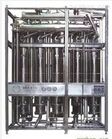 廠家供應豬用人工授精設備蒸餾水機 單蒸機 雙蒸機 質優價低
