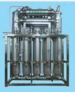 供應離子水機,電瓶專用蒸餾水機,電池用蒸餾水設備