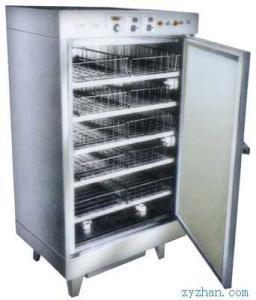 GM-250干燥灭菌箱