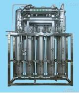 汽車電瓶組裝/電瓶電解液用水設備(蒸餾水機)