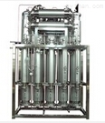 [新品] 高效自脱垢蒸馏水机(GJZZ型500)