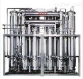 多效蒸馏水机同步带 HTD3M聚氨酯同步带