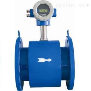 廢水流量計