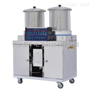 KNBL-B型煎藥包裝機(常溫2+1)