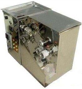 DZ-2B自動中藥制丸機