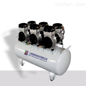 YB-W600医用空压机气泵