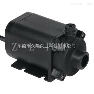 ZL32-04加濕機水泵