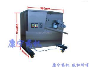 DZ-2D全自動制丸機廠家直銷