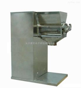 YK-160搖擺式制粒機械