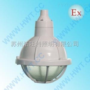 浩旺特HBAD56-E增安型防爆防腐燈生產廠家