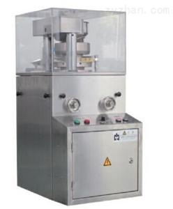 ZP10BZP168系列旋转式压片机
