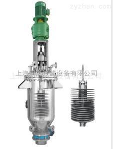 HBF-S-2水平葉片過濾器 芬特過濾器