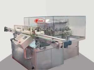 長沙KCQ10型超聲波清洗機