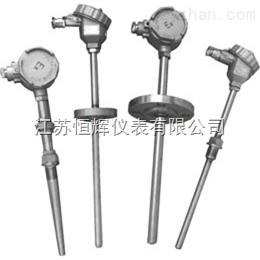 防爆型熱電阻