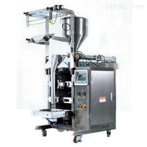 药剂,药液等液体自动包装机