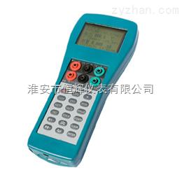 HG-S306多功能校验仪