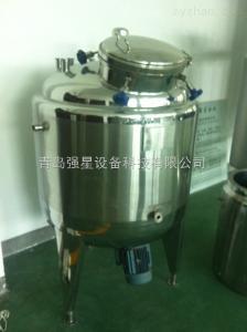 200L磁力攪拌罐