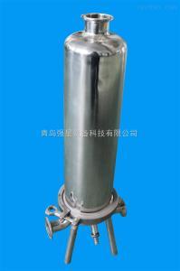 5英寸不銹鋼空氣過濾器