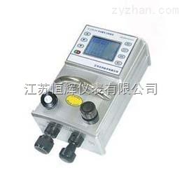 CPC2000Ⅲ-A壓力校驗儀
