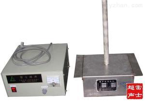 LSAP-E40雷士胶塞超声波清洗机