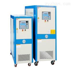 LWM-20水溫機|模溫機|溫度上課恒溫機供應
