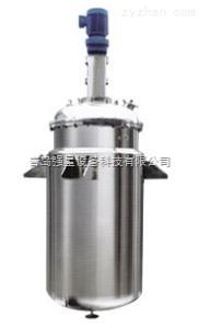 保溫冷卻發酵罐